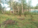 СОТ Североникель_2